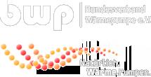 Bundesverband Wärmepumpe e.V.